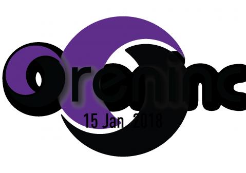 Oreninc Index Update: January 15, 2018