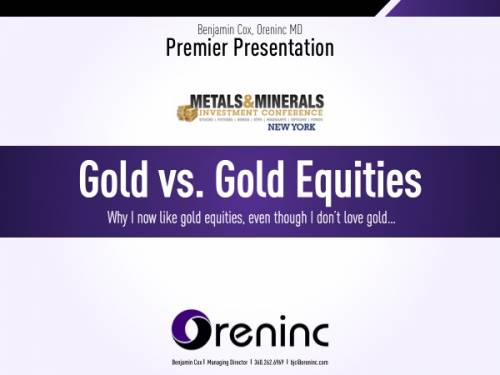 a1sx2_Thumbnail1_Benjamin-Cox_Metals--Minerals-NYC-Premier-Pesentation_Gold-Equities-vs-Gold_28-Apr-2014_FINAL-DRAFT.jpg